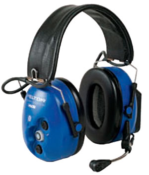WS bluetooth atex