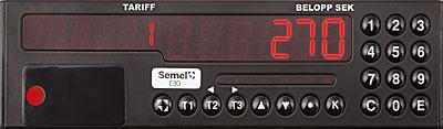 2014_semel_taxameter