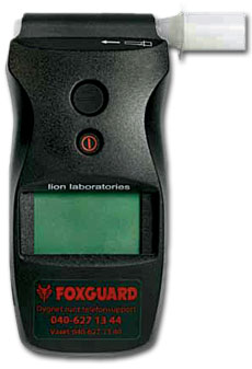 foxguard_a3_