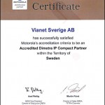 dim_ip_compact_certificate