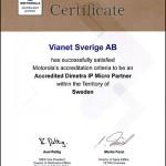 dim_ip_mic_certifikat