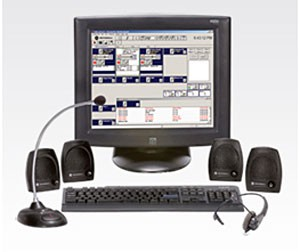 ip dispatch console