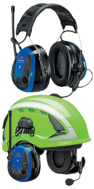 Peltor headset   Vianet Communication